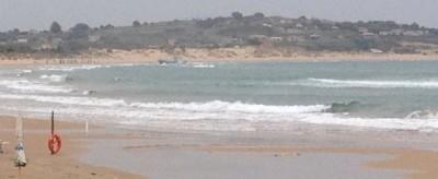 13 migranti sono annegati in Sicilia