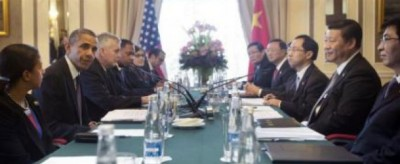 G20, su Siria resta frattura. Ban Ki-moon: No ulteriore militarizzazione