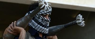 L'accordo sulla Siria può funzionare?