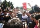 Ricardo Kaká Milan
