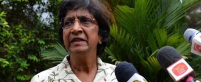 Come vanno le cose in Sri Lanka