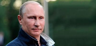 La lettera di Putin agli Stati Uniti