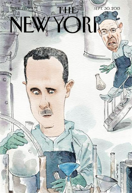 yorker-assad-white