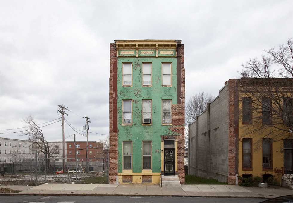 05 Baltimore MD