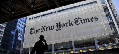 Due giornalismi investigativi, diversi