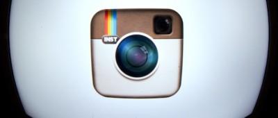 La pubblicità su Instagram