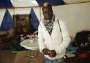 Vita dopo Lampedusa