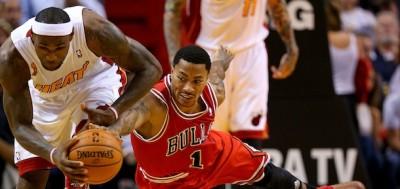 7 cose sulla nuova stagione NBA