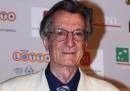 È morto Carlo Lizzani