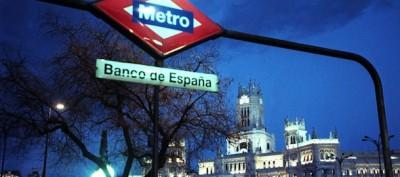 La Spagna è uscita dalla recessione
