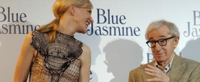 Perché il nuovo film di Woody Allen non uscirà in India