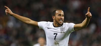 7 cose sulle qualificazioni dei Mondiali