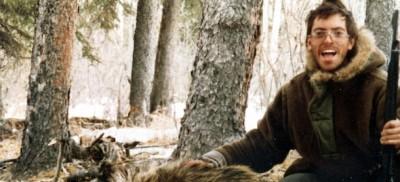 """I nuovi dubbi su come morì il protagonista di """"Into the Wild"""""""