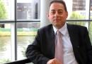 Il testo della mozione di Gianni Pittella