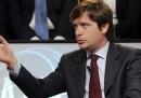 Civati: «Penso che anche Renzi voti per me, nel segreto dell'urna»