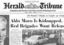 "L'ultimo ""Herald Tribune"""