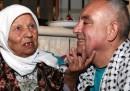 Israele ha liberato 26 palestinesi