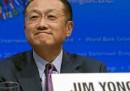 La riforma della Banca Mondiale