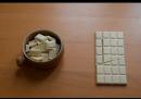 Come creare cioccolato dal nulla