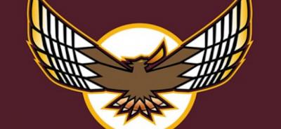 Altri nomi e altri loghi per i Washington Redskins