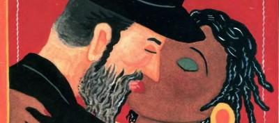 Le copertine di Art Spiegelman