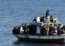 Tre cose da fare sui migranti