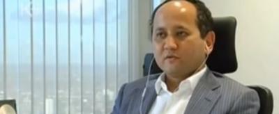 Le frodi bancarie di Mukhtar Ablyazov