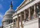 Le trattative sullo shutdown si complicano