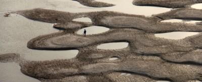 La Cina ha un problema con l'acqua