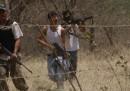Che succede in Messico?