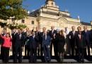 Il G20 è rotto?