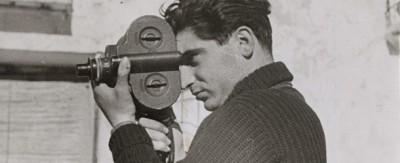 Il centenario di Robert Capa