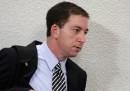Glenn Greenwald lascia il Guardian