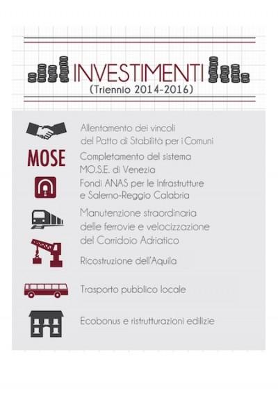 legge-stabilita-infografica-governo-2