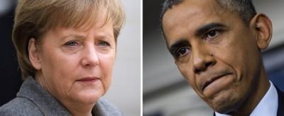 La NSA e i telefoni di 35 leader mondiali