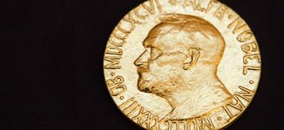 Chi vince i premi Nobel quest'anno?