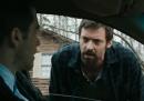 """Il trailer italiano di """"Prisoners"""""""