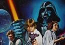 I 10 migliori film di fantascienza di sempre secondo il Guardian