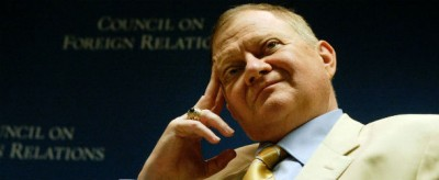 È morto Tom Clancy