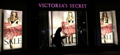 La storia di Victoria's Secret