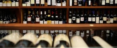 Resteremo senza vino?