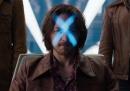 """Il trailer di """"X-Men: Days of Future Past"""""""