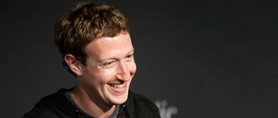 I ricavi di Facebook