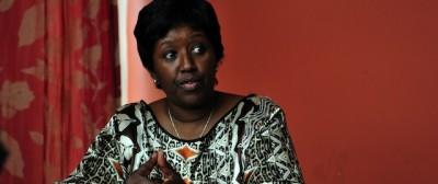 La circoncisione di massa in Ruanda