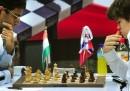 Anand e Carlsen, chi vince è il più forte del mondo a scacchi
