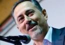 Guida alle elezioni in Basilicata