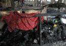 Le aziende USA e i risarcimenti in Bangladesh