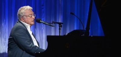 13 canzoni di Randy Newman