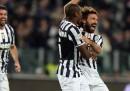 Serie A, risultati e classifica della dodicesima giornata