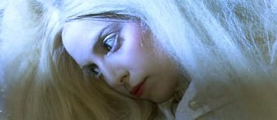 Il successo di Lady Gaga sta finendo?
